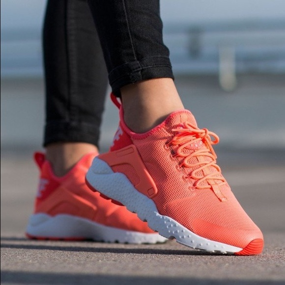 a700f2fc6ff7 Women s Nike Air Huarache Run Ultra Sneakers