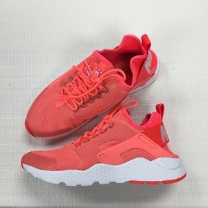 Nike Sportswear Huarache De Aire Ultra Para Mujeres KfO42A