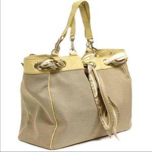 Gucci Handbags - $1760 NWT large Gucci Bag