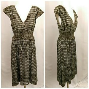  Max Studio Dress Size Medium
