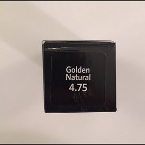NEW Bobbi Brown Foundation Stick - Golden Natural