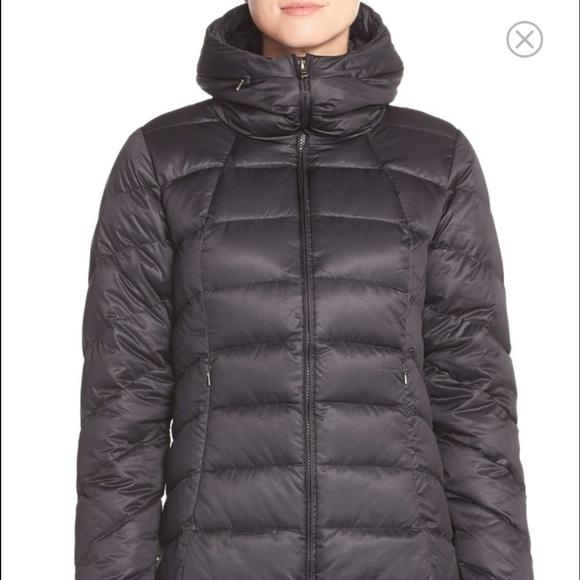 Patagonia Downtown Loft Jacket Black: 27% Off Patagonia Jackets & Blazers