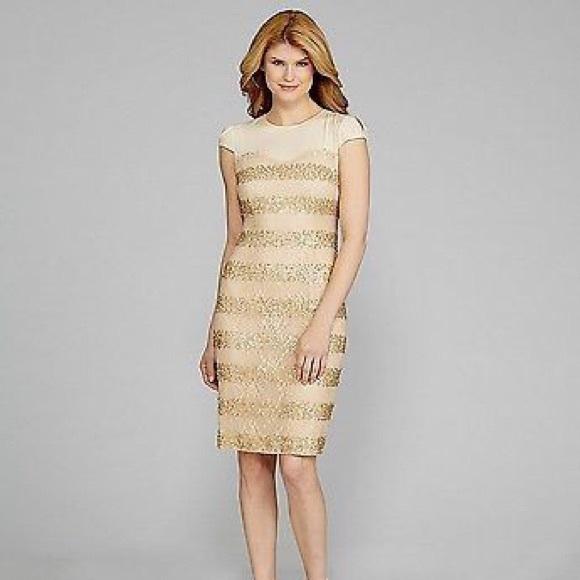 74% Off ANTONIO MELANI Dresses & Skirts