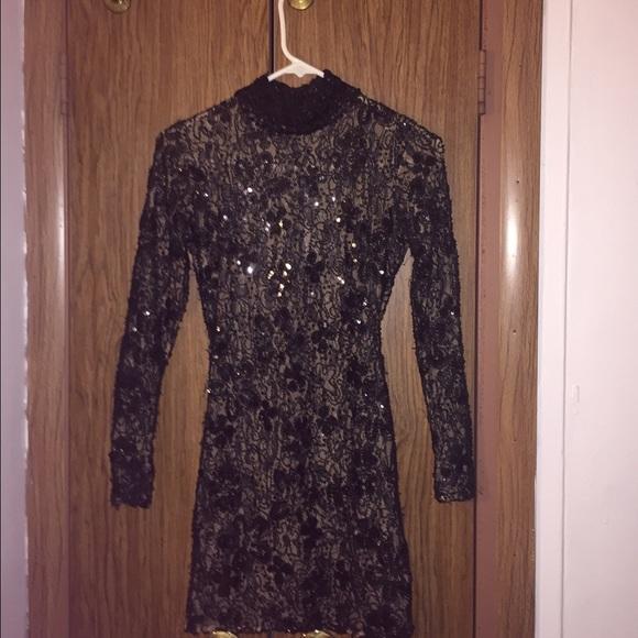 cd7e07b1817 Versailles Boutique Dresses