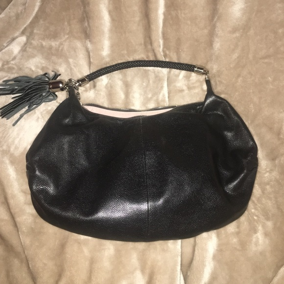 95ddd2a83ed Cole Haan Handbags - Cole Haan Collection F05 purse