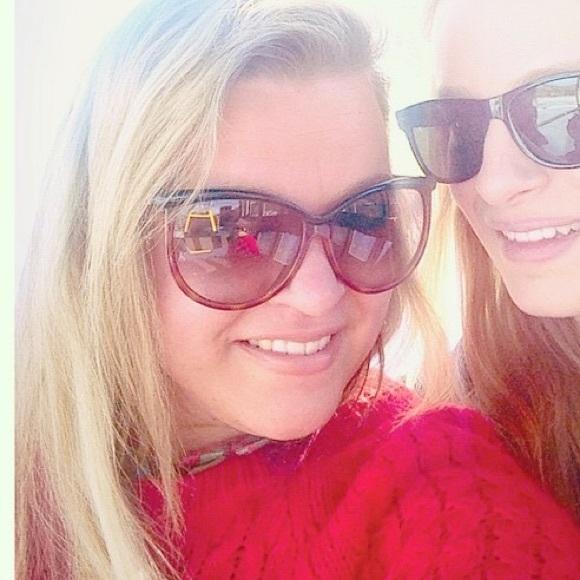 1fa875629b7b Tom Ford Josephine Brown women s sunglasses. M 57d4d6696a5830cd3902bdb0