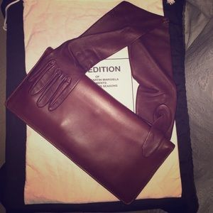 Maison Martin Margiela for H&M Handbags - Maison Martin Margiela glove cluch