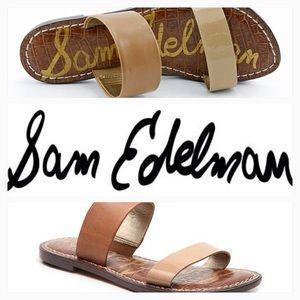 be250a1d51821 Sam Edelman Shoes - SAM EDELMAN