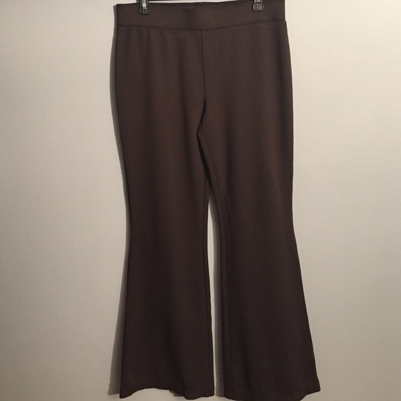 80% off INC International Concepts Pants - Inc dress pants from ...