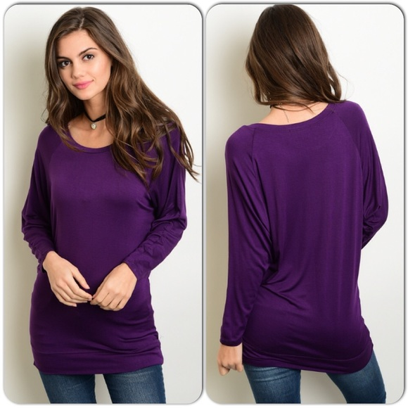 65 off boutique tops tunic top 5 rated sale from ana for Top rated boutiques