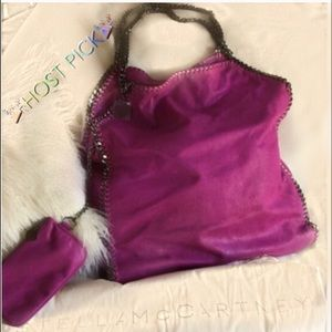Stella McCartney Handbags - Stella McCartney BRAND NEW handbag