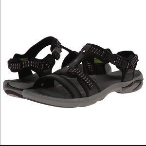 Ahnu Shoes - AHNU-MOONSTONE