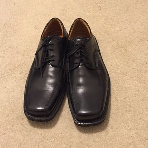 Ecco Shoes - Men shoes