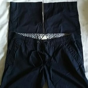 hei hei Pants Size 6
