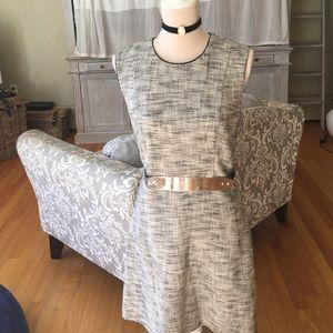 H&M Dresses & Skirts - H&M Rock'n'roll mansion collection dress