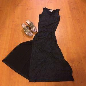 Dresses & Skirts - Flirty dress