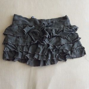 Freddy Dresses & Skirts - Playful Freddy Ruffle Skirt