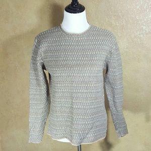 Woolrich Sweaters - Woolrich Sweater