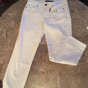 ** NWT Calvin Klein jeans