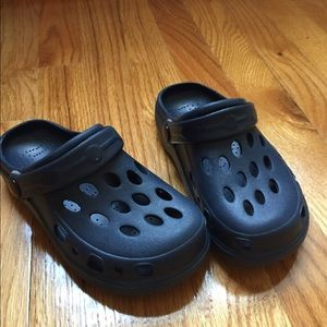 Other - Kids Water Shoes