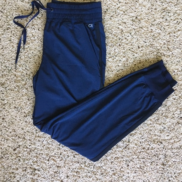 various styles drop shipping wide selection of designs Gap Fit Joggers