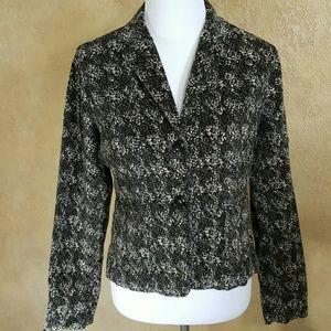 GAP Jackets & Blazers - GAP stretch Corduroy Jacket