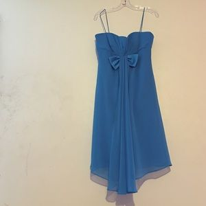 Alfred Angelo Dresses & Skirts - Alfred Angelo size 8 dress