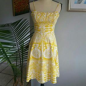 Alyn Paige Dresses & Skirts - ALYN PAIGE NEW YORK DRESS