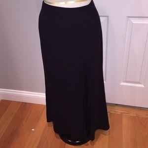 Armani Collezioni Dresses & Skirts - Armani Collezini long evening skirt