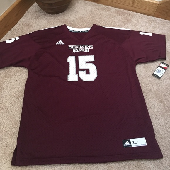 best authentic 1d470 2cafd Dak Prescott jersey NWT