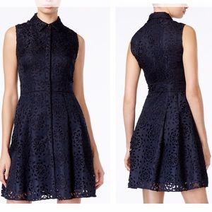 RACHEL Rachel Roy Dresses & Skirts - 💙RACHEL Rachel Roy Dress 💙