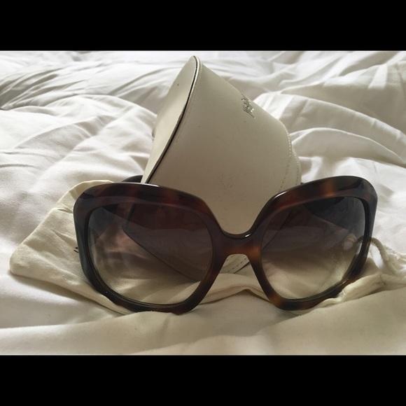 fd4afd6fa YSL tortoise shell sunglasses. M_57d466464e95a3b74100bc9e. Other Accessories  ...