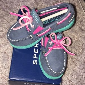 Sperry Top-Sider Other - BRAND NEW!  Sperry's