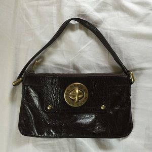Small Marc Jacobs bag