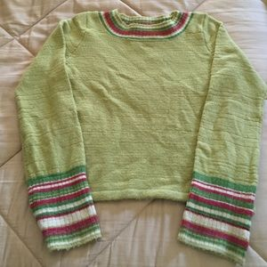 Royal Robbins Sweaters - Sweater