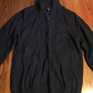croft & barrow Other - Craft &barrow sweater
