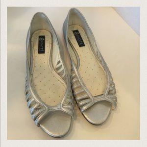 Abaete Shoes - Shoes