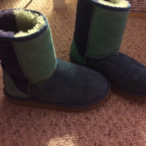 where can i order uggs online