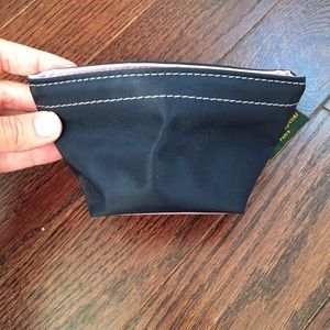 Herve Chapelier Handbags - 💰 REDUCED 💰 NWOT Herve Chapelier coin purse