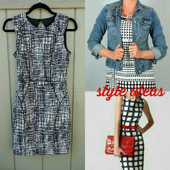H&M Dresses | Reducedh M Evening Dress | Poshmark