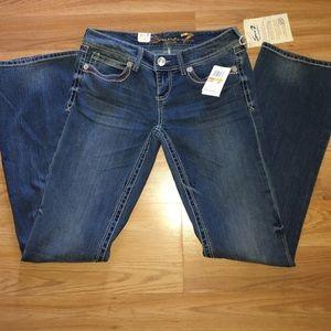 Seven 7 Denim - Seven 7 Jeans