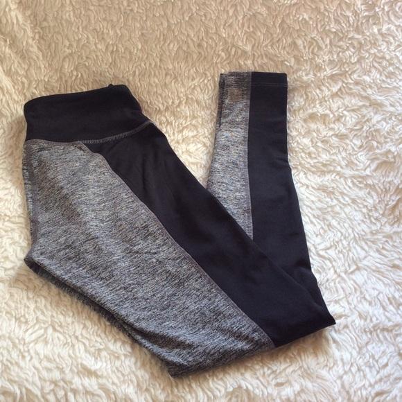 0c80bd1f9b8b6e LuLaRoe Pants | Nwot Small Jordan Workout Leggings Tights | Poshmark