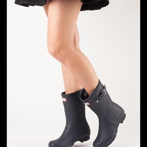 Midcalf Rain Boots Sale
