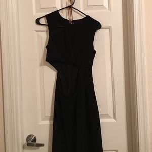 BCBGMaxAzria Dresses - Bcbg  formal dress