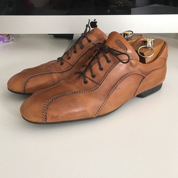 A.TESTONI Sneakers cheap low cost discount low shipping fee buy cheap outlet clearance largest supplier cheap sale amazon betWe