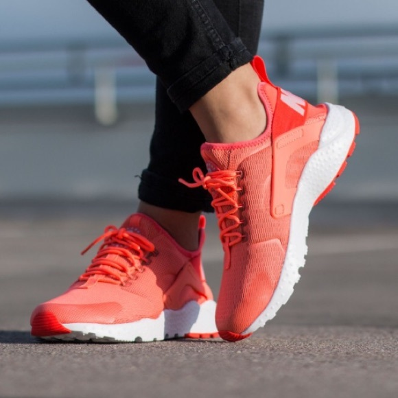 f70d5d3728b35 NEW Nike Air Huarache Run Ultra size 8.5 ⚡️