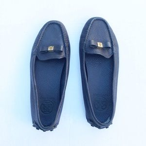 Flash sale!!! Tory burch loafers