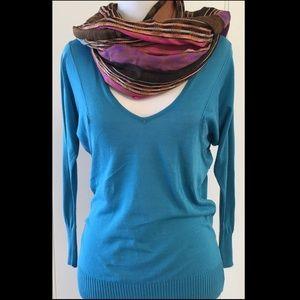 Alessandro Dell'Acqua Sweaters - ALLESSANDRO DELL'AQUA sweater