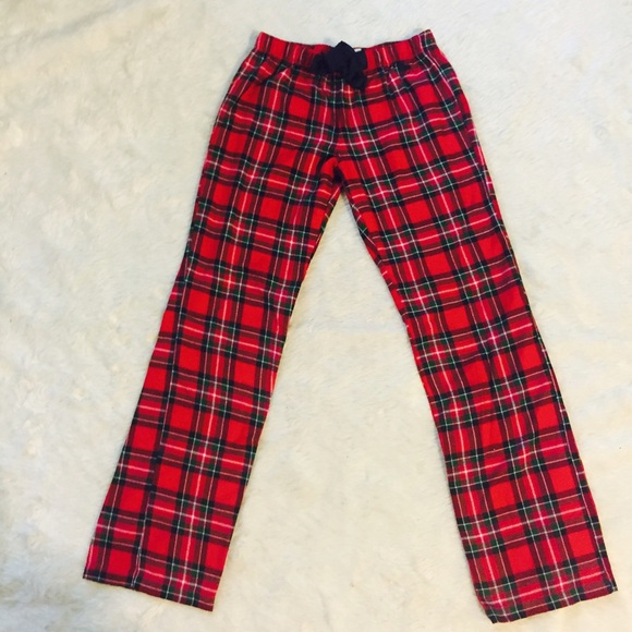 Shop Abercrombie Pajamas from CafePress. Browse a large selection of unique designs on Men's & Women's Pajama Sets, Toddler and Baby Pajamas, Footed Pajamas & Women's Nightgowns. Free Returns % Satisfaction Guarantee Fast Shipping.