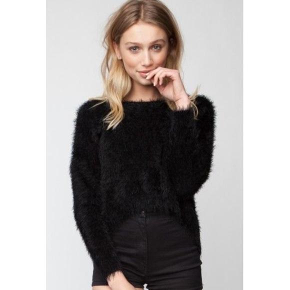 fe855b00f Brandy Melville Sweaters